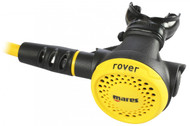 Mares Rover Octopus Regulator