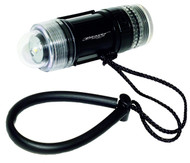 Beaver Electra Strobe & LED Torch - Colour Choice