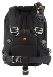 Dive Rite TravelPac Wing - Size Choice