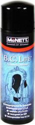 McNett BC Life Conditioner. 250ml Container.