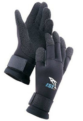 IST Sports 3mm Kevlar Reinforced Gloves - Size Choice