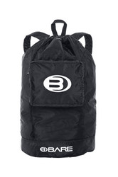 Bare Sports Drysuit Bag