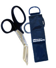 Beaver Aquasnip Divers Shears