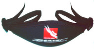 Adjustable Neoprene Mask Strap