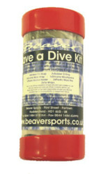 Save a Dive Kit