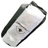 Buffalo 115 litre Dry Bag