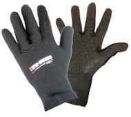 Beaver 5mm Ocean-Flex Superstrech Gloves - Size Choice