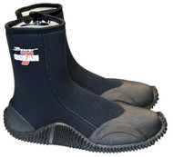 Beaver Ocean 7 Hard Soled Boots