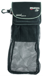 Mares Cruise Add-On Pouch