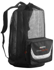 Mares Cruise Mesh Back Pack Elite