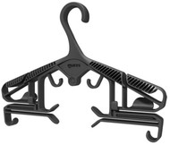 Mares Multi Purpose Hanger