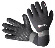 Mares Flexa Fit 6.5mm Neoprene Gloves - Size Choice.