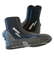 Mares Flexa DS 5mm Neoprene Boots. Size Choice