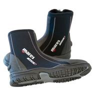 Mares Flexa DS 5mm Neoprene Boots. Size Choice