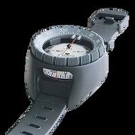 Suunto SK-8 Wrist Dive Compass NH.