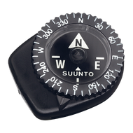 Suunto Clipper L/B NH Mini Compass