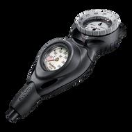 Suunto CB-TWO Dive Console. Pressure & Compass.