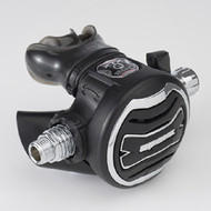 XTX 200 Regulator + XTX40 Octopus Package