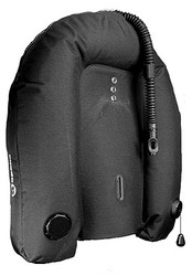 Apeks Bladder WTX8 W/Rectract Buoyancy Cell