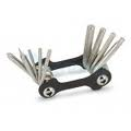 Mini Metric Multi Tool