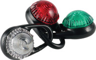 Guardian Adventure Tag-it Light Various Colours Avialable