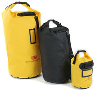 Northern Diver Roll-Top Drybag. Choice Of Colour & Size.