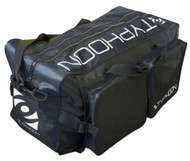 Typhoon Walrus Dive Bag - 80 Litre Capacity