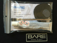 Bare Sports Universal Drysuit Repair Kit