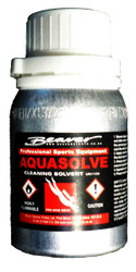 Beaver Sports Aquasolve Wetsuit/Drysuit Repair Cleaning Solution.125ml.