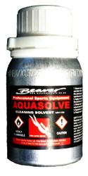 Beaver Sports Aquasolve Wetsuit/Drysuit Repair Cleaning Solution.125ml.
