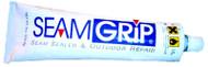 McNett Seam Grip Adhesive 250g. Bulk Tube
