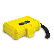 Lumb Bros S3 T1000 Dry Box / Waterproof Case - Colour Choice
