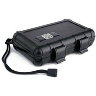 Lumb Bros S3 T2000 Dry Box / Waterproof Case - Colour Choice