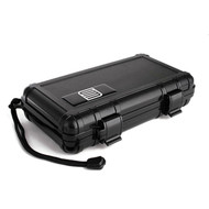 Lumb Bros S3 T3000 Dry Box / Waterproof Case - Colour Choice
