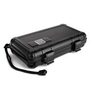 Lumb Bros S3 T3000 Dry Box / Waterproof Case - Colour Choice