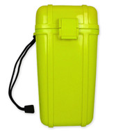 Lumb Bros S3 T4500 Dry Box / Waterproof Case - Colour Choice