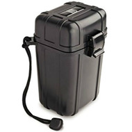 Lumb Bros S3 T4000 Dry Box / Waterproof Case - Colour Choice