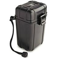 Lumb Bros S3 T4000 Dry Box / Waterproof Case - Colour Choice
