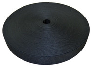 50mm Heavy Duty Webbing