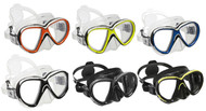 AquaLung Reveal X2 Mask - Colour Choice