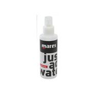 Mares Sanitising Scuba Clean - 125ml Spray