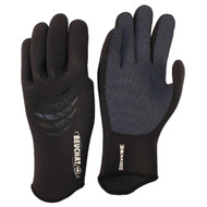 Beuchat 2mm Elaskin Gloves - Size Choice