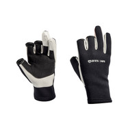 Mares XR Tek 2mm Amara Gloves - Size Choice