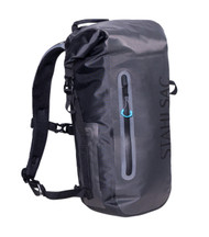 Stahlsac Waterproof Backpack