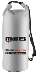 Mares Cruise Dry Bag T35