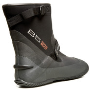 Waterproof B5 Marine Boot - Size Choice