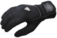Waterproof G1 1.5mm Amara Goves - Size Choice