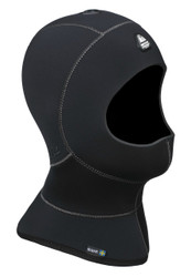 Waterproof H1 3/5mm Hood - Size Choice