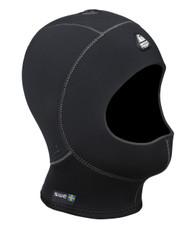 Waterproof H1 3/5mm Bibless Hood - Size Choice