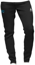 Waterproof Womens 3D MeshTec Undersuit Trousers - Size Choice